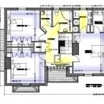 ballydangan-firstfloorplan1-150x150 house design at ballydangan athlone co.roscommon architects design