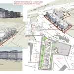 bonavalley-athlone-initial-concept-sketch1-150x150 apartment development at bonavalley athlone architects design