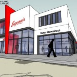 clonmel-drivethru-supermacs2-150x150 clonmel drive through restaurant architects design