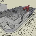 clonmel-drivethru-supermacs3-150x150 clonmel drive through restaurant architects design