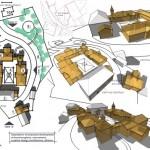knockcroghery-restaurant1-150x150 knockcroghery restaurant courtyard scheme architects design