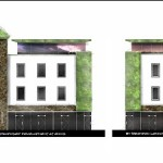 market-place-ennis-corner-site-option21-150x150 market place, ennis apartment development architects design