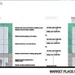 market-place-ennis-corner-site1-150x150 market place, ennis apartment development architects design