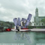 unobtainium-athlone-existing-library-site1-150x150 proposed art gallery on former library site athlone architects design
