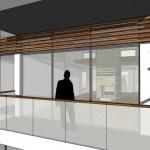 peadar-contemporary-house-design-athlone-150x150 Contemporary House design for secluded site Athlone architects design
