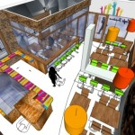 proposed-coffee-shop-design-to-retail-unit-at-irishtown-athlone2-150x150 coffee shop interior design to irishtown athlone architects design