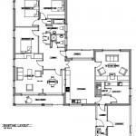 40sq.m_architect_designed_extension_to_rear_planning_exempt-1-150x150 single storey architect designed house extension exempt from planning (under 40sq.m) architects design