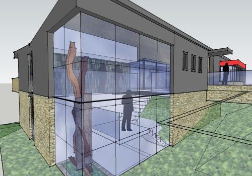 contemporary_home-design_wicklow-5-500x350 Contemporary Home Design in Wicklow architects design