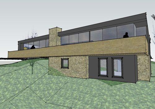 contemporary_home-design_wicklow-6-500x350 Contemporary Home Design in Wicklow architects design