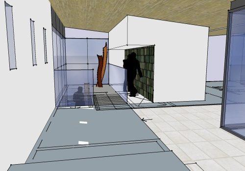 contemporary_home-design_wicklow-7-500x350 Contemporary Home Design in Wicklow architects design