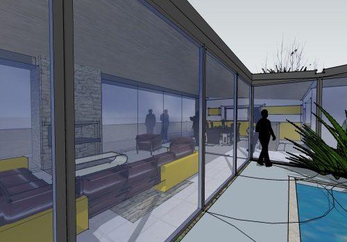contemporary_home-design_wicklow-9-500x350 Contemporary Home Design in Wicklow architects design