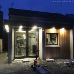 creative_design_group_architects_dublin02-150x150 Residential Project Photos architects design