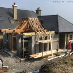 creative_design_group_architects_dublin07-150x150 Residential Project Photos architects design