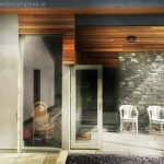 creative_design_group_architects_dublin09-150x150 Residential Project Photos architects design