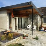 creative_design_group_architects_dublin10-150x150 Residential Project Photos architects design