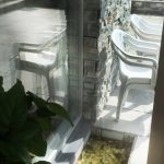 creative_design_group_architects_dublin11-150x150 Residential Project Photos architects design
