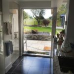 creative_design_group_architects_dublin15-150x150 Residential Project Photos architects design