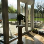 creative_design_group_architects_dublin16-150x150 Residential Project Photos architects design