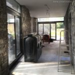 creative_design_group_architects_dublin23-150x150 Residential Project Photos architects design