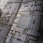 creative_design_group_architects_dublin24-150x150 Residential Project Photos architects design