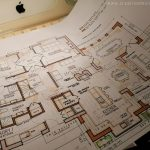 creative_design_group_architects_dublin25-150x150 Residential Project Photos architects design