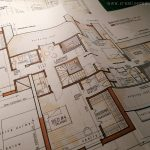 creative_design_group_architects_dublin26-150x150 Residential Project Photos architects design