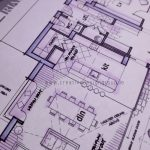 creative_design_group_architects_dublin27-150x150 Residential Project Photos architects design