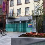 creative_design_group_architects_dublin44-150x150 Residential Project Photos architects design
