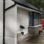 creative_design_group_architects_dublin49-150x150 Residential Project Photos architects design