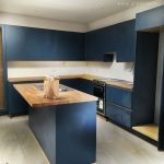 creative_design_group_architects_dublin54-150x150 Residential Project Photos architects design