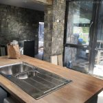 creative_design_group_architects_dublin55-150x150 Residential Project Photos architects design