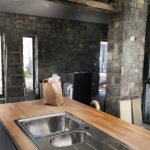 creative_design_group_architects_dublin56-150x150 Residential Project Photos architects design