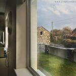 creative_design_group_architects_dublin57-150x150 Residential Project Photos architects design