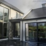 creative_design_group_architects_dublin59-150x150 Residential Project Photos architects design