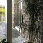 creative_design_group_architects_dublin70-150x150 Residential Project Photos architects design