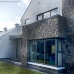 creative_design_group_architects_dublin72-150x150 Residential Project Photos architects design