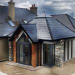 creative_design_group_architects_dublin73-150x150 Residential Project Photos architects design