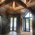 creative_design_group_architects_dublin74-150x150 Residential Project Photos architects design