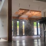 creative_design_group_architects_dublin75-150x150 Residential Project Photos architects design