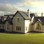 creative_design_group_architects_dublin78-150x150 Residential Project Photos architects design