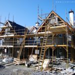 creative_design_group_architects_dublin79-150x150 Residential Project Photos architects design