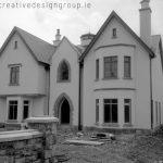creative_design_group_architects_dublin83-150x150 Residential Project Photos architects design