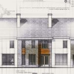 lucan-3-bed-semi-detached-terrace-elevation_thumb-150x150 82 Mixed Use Housing Development architects design