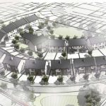 lucan-house-development-3dview1_thumb-150x150 82 Mixed Use Housing Development architects design