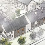 lucan-house-development-3dview3_thumb-150x150 recently approved residential housing development architects design