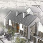 lucan-house-development-3dview4_thumb-150x150 82 Mixed Use Housing Development architects design