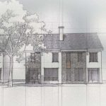 lucan-house-development-3dview5_thumb-150x150 recently approved residential housing development architects design