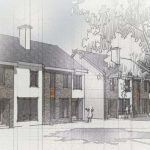 lucan-house-development-3dview6_thumb-150x150 recently approved residential housing development architects design