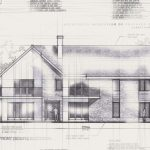 lucan-house-development-creche-elevation_thumb-150x150 recently approved residential housing development architects design