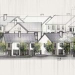 lucan-housing-development-site-layout-profiles_thumb-150x150 recently approved residential housing development architects design